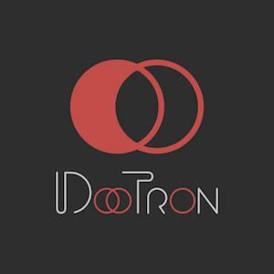 Dootron