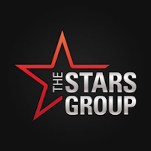 The Stars Group & Fox Sports Sign Betting Deal